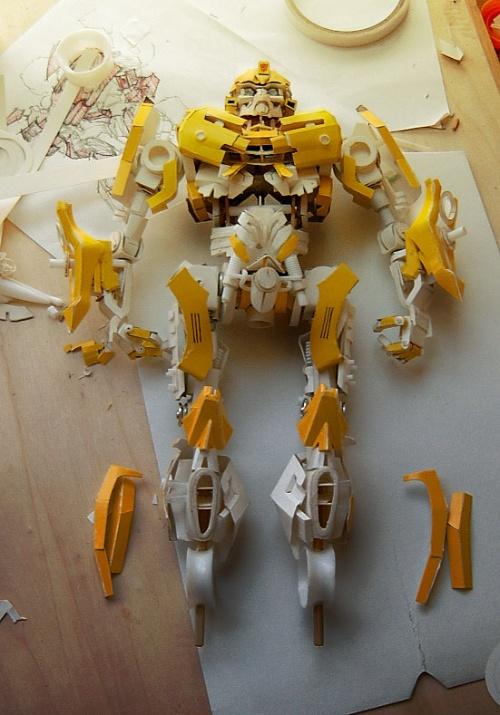 transformerCraft4.jpg
