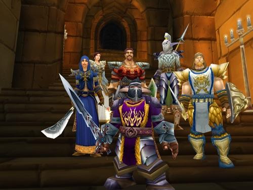 World-Of-Warcraft-A