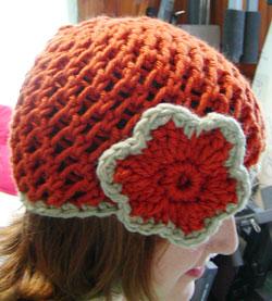 Claudia-Knit3