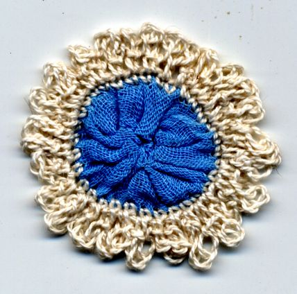 Crochetedgingyoyos