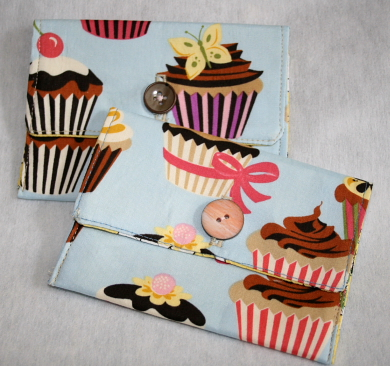 cupcakecards.jpg