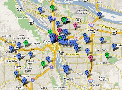 PortlandMap.jpg