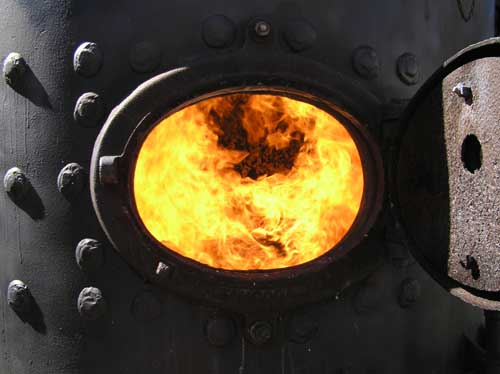 steamup-boiler.jpg