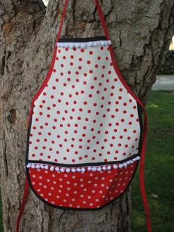 apron2.jpg