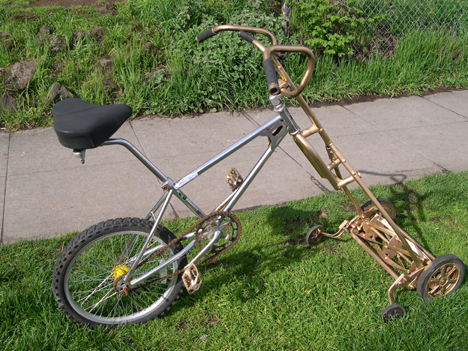 bikeMower2.jpg