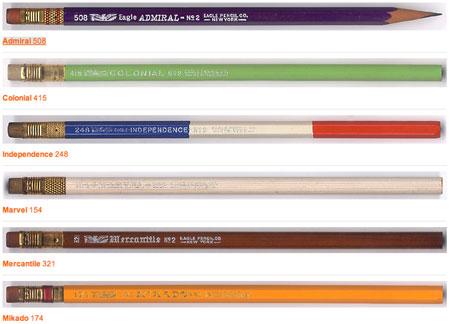 brand-name-pencils.jpg
