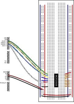 Breadboard-Arduino-Mcp23S08-1.00-Thumbnail
