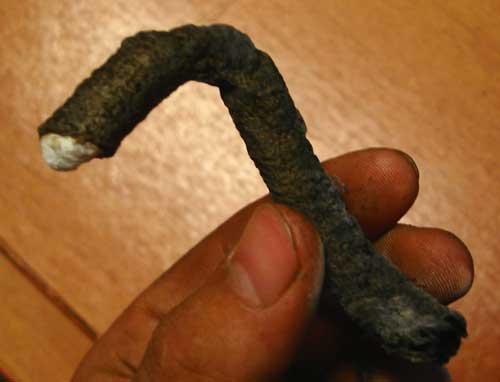 chemical-snake101307.jpg