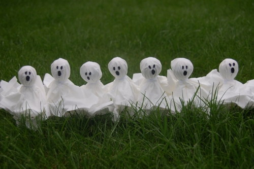 ghost-lollies.jpg