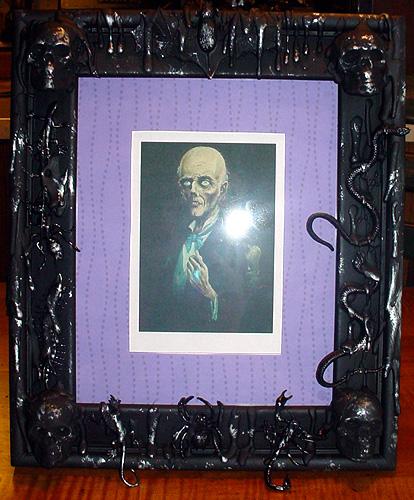 goth-frame101707.jpg