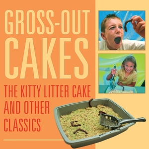 gross-out-cakes101407.jpg