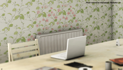 heatsensitivewallpaper.png