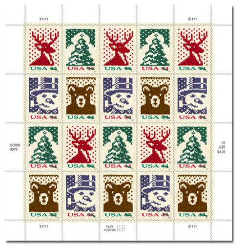holidaystamps.jpg