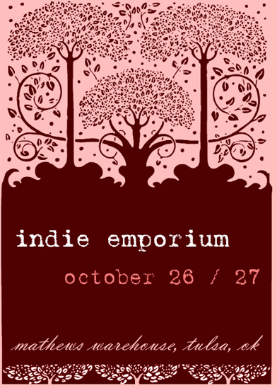 Indieemporium