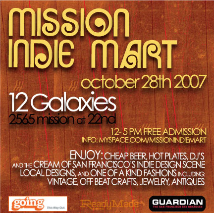 Indiemart-Back