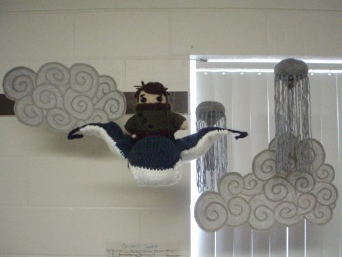 knittedscene.jpg