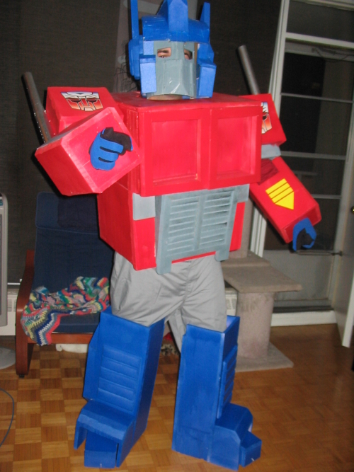 optimus-costume102207.jpg