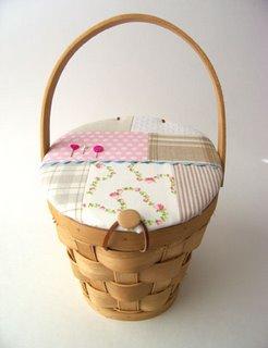 patchworklid_sewingbasket.jpg