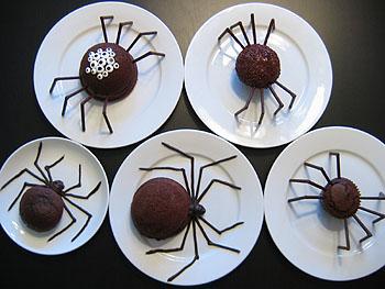 spidercakes.jpg