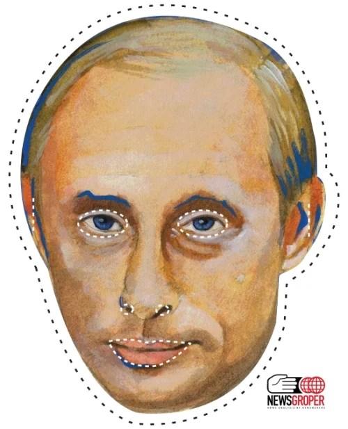 vlad-mask102707.jpg