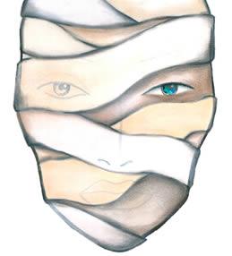 wrappedup-1015076.jpg