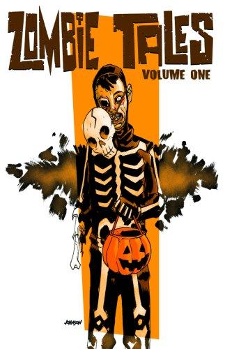 ZombieTales_TPB.jpg