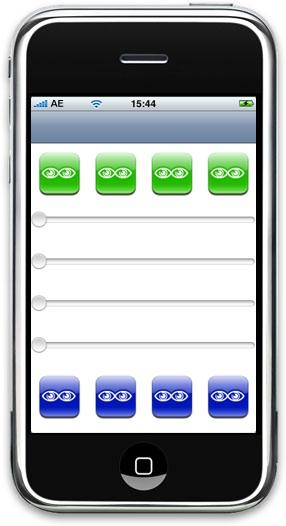 071026 I3L Oniphone