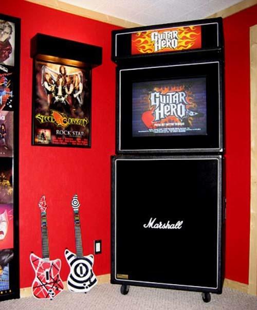 Blog Guitarheromarshall1