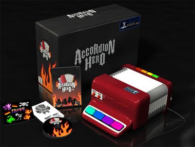 accordion.jpg
