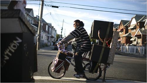 Bikes600