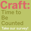 Craft Survey 125X125