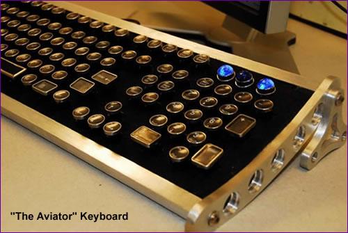 datamancerKeyboard2.jpg
