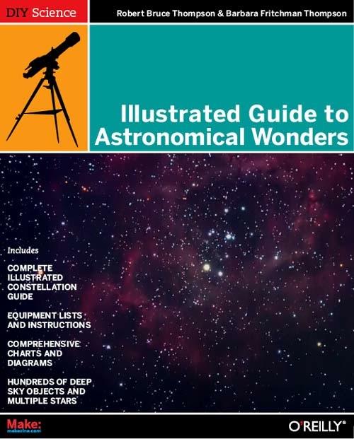DIYSCIENCE_Astronomy_cover.jpg