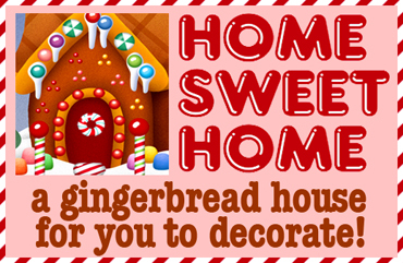 gingerbreadhouse_2.jpg