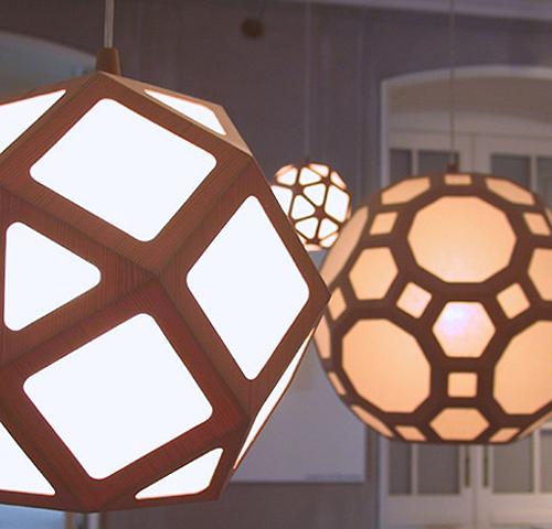 hikarilights.jpg