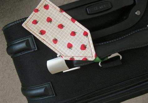 luggagetags.jpg