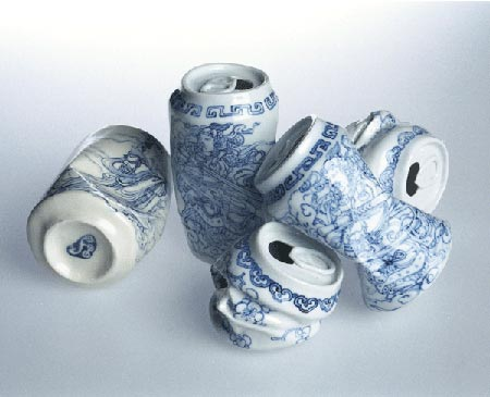 porcelain-beer-cans.jpg
