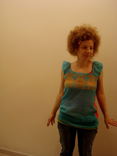 robotsweater1.jpg