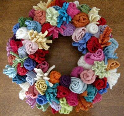 Wreathy2