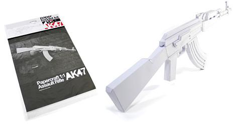 AK47-Paper-Gun-Model-Kit.jpg