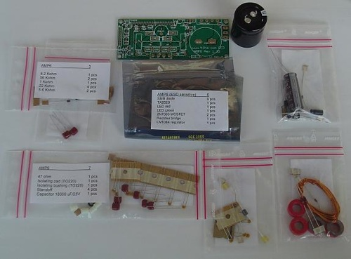 Amp6-Kit-Contents