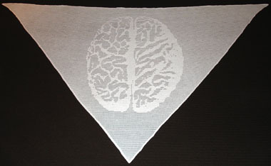 Brainshawl1