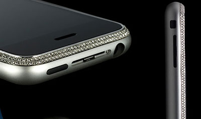 diamond-apple-iphone.jpg