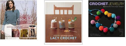 Gift Crochetbooks