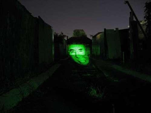 laserProjerctor.jpg