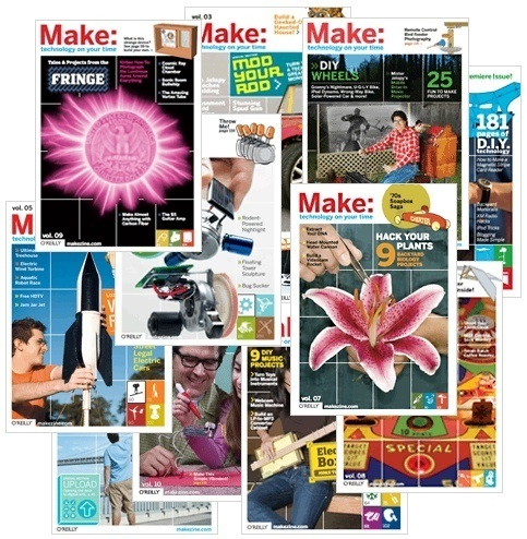 Make Pt0159-1-1