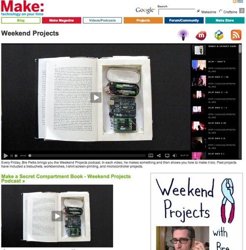 Make Pt0175