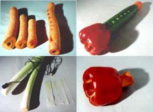 veggies.jpg