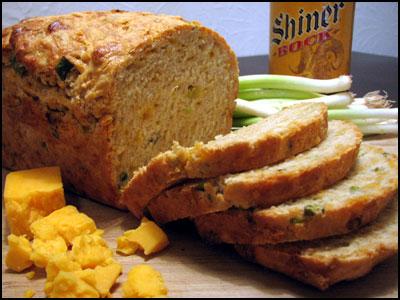 Ale-Bread-The-Resurrection