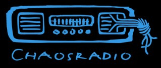 Chaosradio Express - Chaosradio Podcast Network